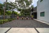 12625 78th Ave - Photo 19