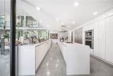 12625 78th Ave - Photo 40