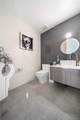 12625 78th Ave - Photo 45