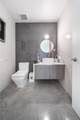 12625 78th Ave - Photo 46