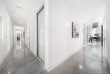 12625 78th Ave - Photo 47