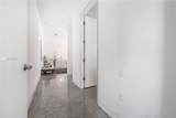 12625 78th Ave - Photo 51