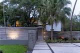 12625 78th Ave - Photo 54