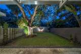 12625 78th Ave - Photo 67