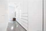 12625 78th Ave - Photo 84
