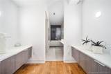 12625 78th Ave - Photo 88