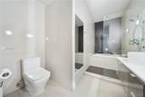 12625 78th Ave - Photo 90
