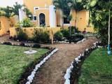 Merida Yucatan Mexic Tekax Yucatan - Photo 10