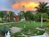 Merida Yucatan Mexic Tekax Yucatan - Photo 21