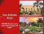 Merida Yucatan Mexic Tekax Yucatan - Photo 25