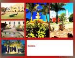 Merida Yucatan Mexic Tekax Yucatan - Photo 86