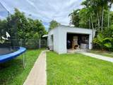 8935 Carlyle Ave - Photo 14