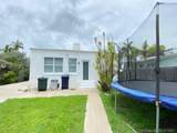 8935 Carlyle Ave - Photo 15