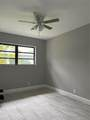 4230 55th Ave - Photo 10