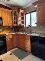 4230 55th Ave - Photo 4