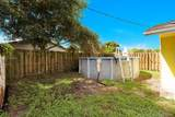 4230 55th Ave - Photo 41