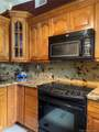 4230 55th Ave - Photo 9