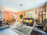19125 3rd Ave - Photo 1