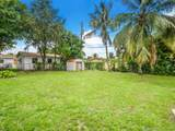 19125 3rd Ave - Photo 10