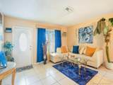 19125 3rd Ave - Photo 12