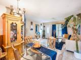 19125 3rd Ave - Photo 13