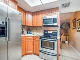 19125 3rd Ave - Photo 14