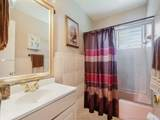 19125 3rd Ave - Photo 18