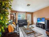 19125 3rd Ave - Photo 2