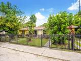 19125 3rd Ave - Photo 23
