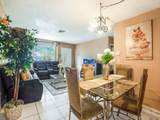19125 3rd Ave - Photo 3