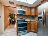 19125 3rd Ave - Photo 4