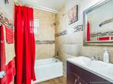 19125 3rd Ave - Photo 6