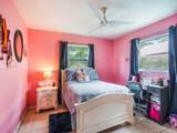 19125 3rd Ave - Photo 7