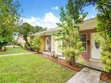 19125 3rd Ave - Photo 9