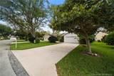 4240 Grove Park Ln - Photo 3