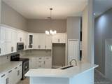 1230 166th Ave - Photo 5