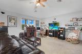 1599 Dyer Point Rd - Photo 10