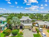 1599 Dyer Point Rd - Photo 4