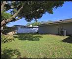 1981 Japonica Road - Photo 12