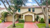 23312 53rd Ave - Photo 1