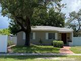 650 66th Ave - Photo 10
