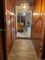 650 66th Ave - Photo 6