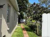 650 66th Ave - Photo 9
