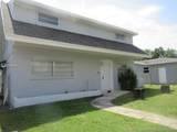 17725 111th Ave - Photo 1