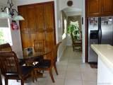 5054 121st Dr - Photo 29