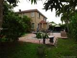 5054 121st Dr - Photo 91