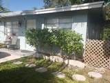 18 7th Ave - Photo 1