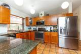 20260 25th Ave - Photo 10