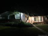 14825 82nd Ave - Photo 10