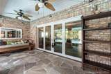 14825 82nd Ave - Photo 19